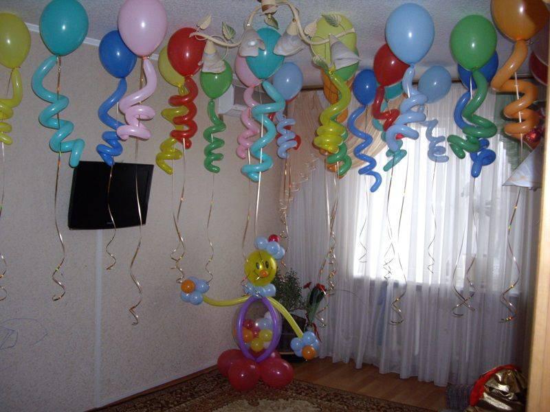 Поздравления для классного руководителя с днем рождения