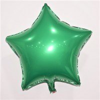 green-star-inflatable-balloon-ah7001-star1-acshopper-1711-08-f579323_1
