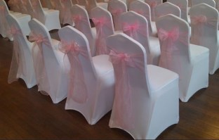 softpinkchairsashatwedding (1)